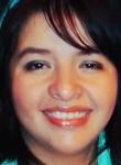 Claudia, 19  , Lima