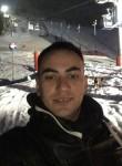 tahiri, 34  , Villefontaine
