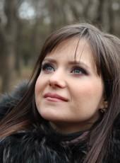 Romashka, 36, Ukraine, Odessa