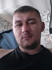 Vitaliy, 34, Russia, Nizhniy Novgorod