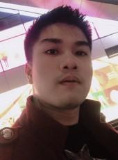 Frank, 28, Vietnam, Hanoi