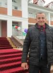 Aleksey, 32  , Mikashevichi
