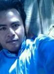 Azwan, 31  , Tawau