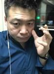 jianfengzou, 34, Beijing