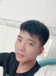 Den, 35  , Nha Trang