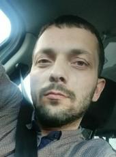 Aleks, 31, Ukraine, Kharkiv