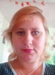 Tatiana, 34  , Tomsk
