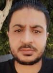 فوكس, 36  , Cairo