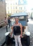 Miroslava, 43  , Lviv