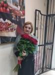 Masha, 41  , Lviv