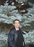 Alex, 39  , Hrebinka