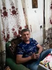 Alex, 42, Ukraine, Hrebinka