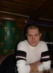 Dmitriy, 34, Omsk