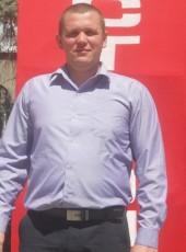 Sergey, 40, Russia, Svetlograd
