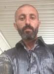 Armen, 39  , Verkhneuralsk