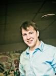 Aleksandr, 31, Arkhangelsk