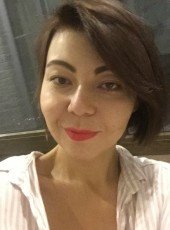Yuliya, 36, Russia, Krasnodar