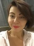 Yuliya, 36, Krasnodar