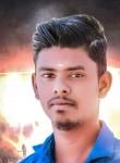 Renga, 22  , Madurai