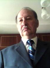 sergey, 61, Russia, Balashikha