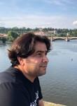seyyah, 40  , Metzingen