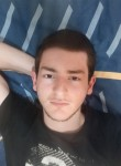 Khabib, 20  , Sokhumi