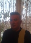 Yuriy, 58  , Ryazan