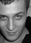 Andrey, 35  , Shumyachi