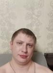 Ilya, 32  , Kazan