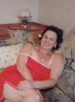Elena Koroleva, 57  , Yuzhno-Sakhalinsk