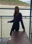Nastasya, 19, Barnaul