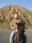jerrywell, 46, Canada de Gomez