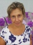 Вера, 59 лет, Москва