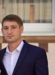 Konstantin , 34  , Krasnodar