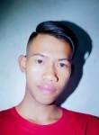 Ilham😘, 20  , Jakarta