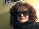Munira, 56 - Just Me Photography 11