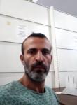 İsimsiz, 41  , Antalya