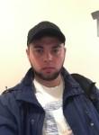 Dmitriy, 27, Belgorod