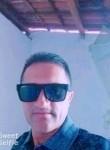 Tiago, 31  , Lajedo
