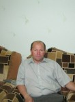 ivan, 52  , Urmary