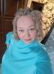 Svetlana, 50  , Ivanovo