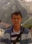 Farid, 32  , Krasnyy Yar (Astrakhan)