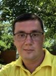 Evgeni, 33  , Saransk