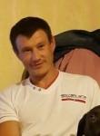 aleksandr, 46  , Gubkin