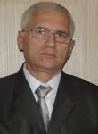 Sergey, 59  , Cherkasy