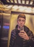 Alex, 21  , Moscow