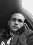 Andrey, 25, Odessa