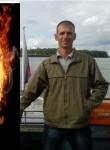 Evgeniy, 38  , Pospelikha
