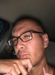 Davie Yee, 38, Salinas