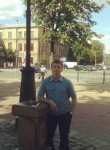 Евгений, 26, Saint Petersburg